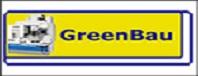 greenbau