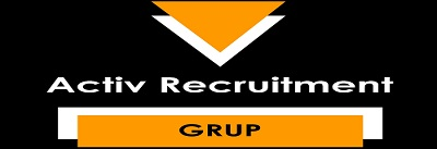 ACTIV RECRUITMENT GRUP